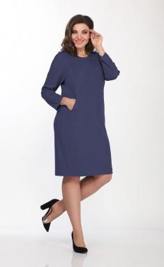 Dress Lady Style Classic 2098/1