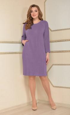 Dress Lady Style Classic 2098 siren