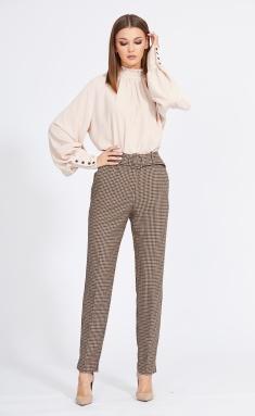 Trousers EOLA 2098