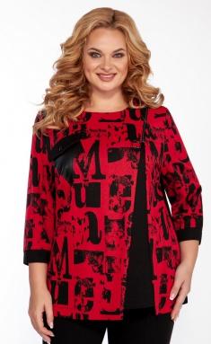 Blouse Emilia Style 2099/1