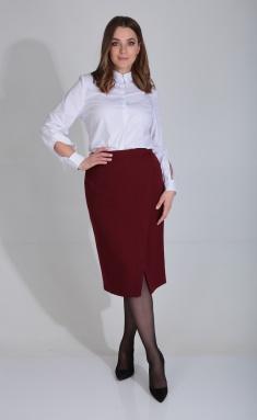 Skirt MALI 0209 bord