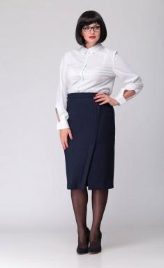 Skirt MALI 0209 t.sin