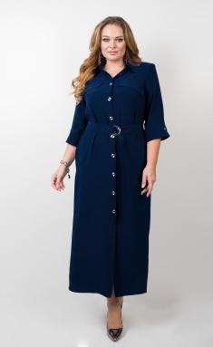 Dress Trikotex-Style M 21-20 t.sin