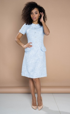 Dress URS 21-343-2