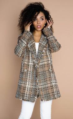 Outwear Sale 21-438-3
