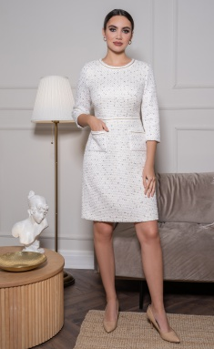Dress URS 21-458-1