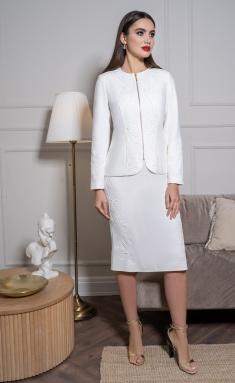 Suit Sale 21-474-1