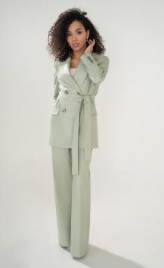 Suit URS 21-506-1