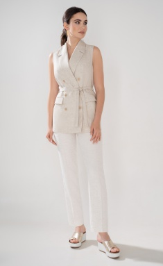 Suit URS 21-509-1