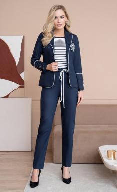 Suit Sale 21-513-1