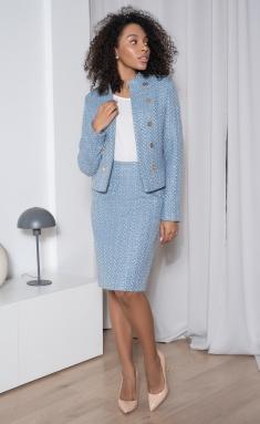 Suit Sale 21-518-1