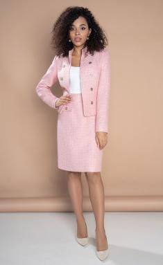 Suit Sale 21-518-4