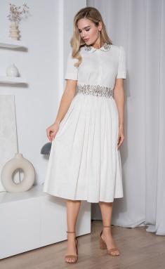 Dress URS 21-536-1