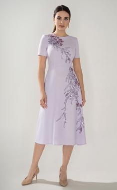 Dress URS 21-548-1