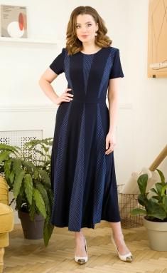 Dress URS 21-569-1