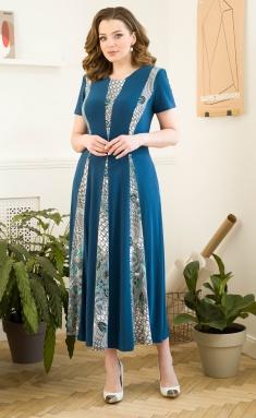 Dress URS 21-569-2