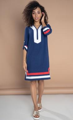 Dress URS 21-578-1