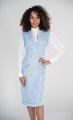 Dress URS 21-580-2