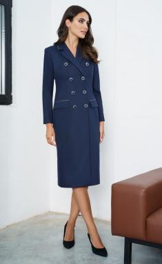 Dress Sale 21-584-1