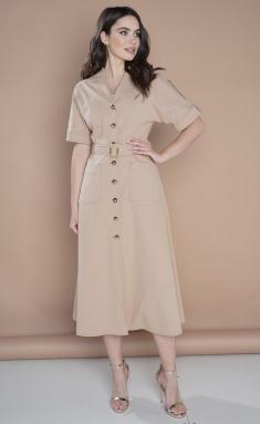Dress URS 21-586