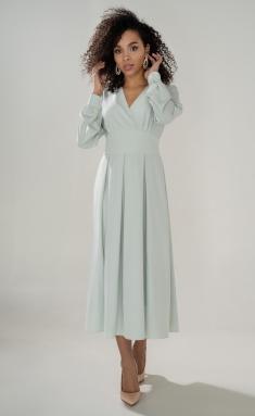 Dress Sale 21-587-2
