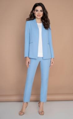 Suit Sale 21-590-1