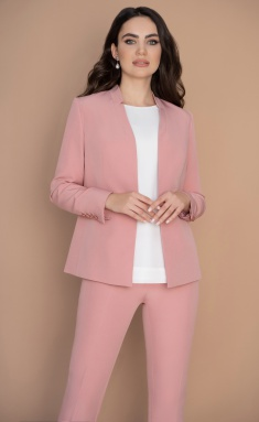 Suit URS 21-590-2