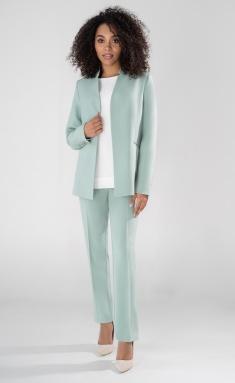 Suit URS 21-590-3