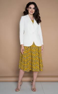 Suit URS 21-593-2
