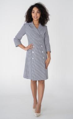 Dress URS 21-598-2