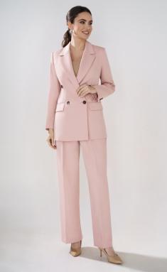 Suit Sale 21-608-1