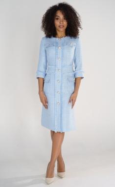 Dress Sale 21-616-1