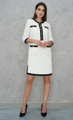 Dress URS 21-619-1