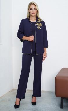 Suit URS 21-636-1