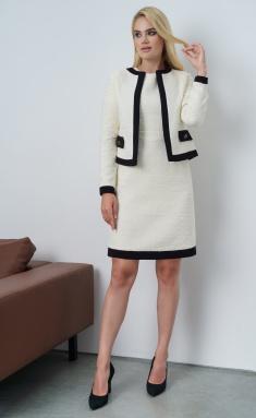 Suit Sale 21-659-1