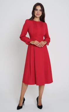 Dress URS 21-687-1