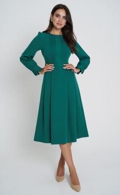 Dress URS 21-687-2