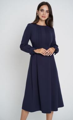 Dress URS 21-687-4