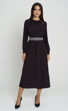 Dress Sale 21-702-1