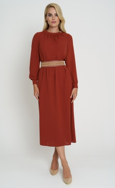 Dress URS 21-702-2