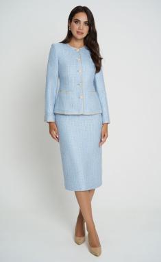 Suit URS 21-705-1