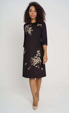 Dress URS 21-711-1