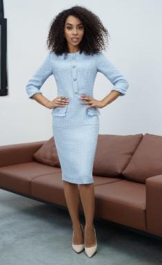 Dress Sale 21-918-1