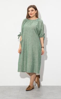 Dress Sale 2102A zel