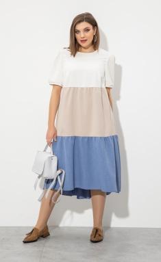 Dress Sale 2103