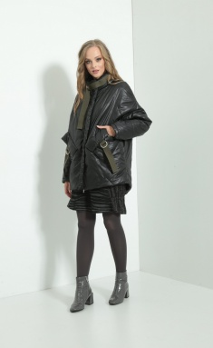 Jacket Amori 2103 170