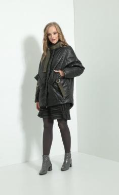 Jacket Amori 2103 164
