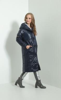Coat Amori 2104 sin 170