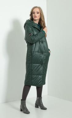 Coat Amori 2104 zel 170