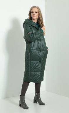 Coat Amori 2104 zel 164